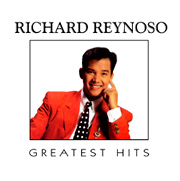 Richard-Reynoso-Greatest-Hits