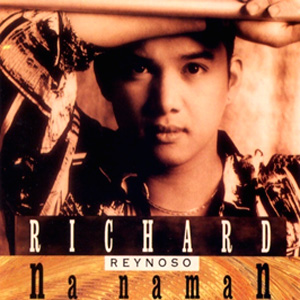 Richard-Reynoso-Na-Naman-big
