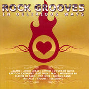 Rock-Grooves-In-Delirious-Ways