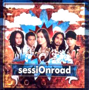 Session-Road