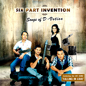 Six-Part-Invention-big