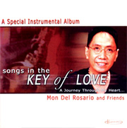 Songs-In-The-Key-Of-Love