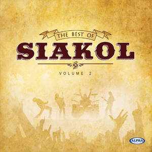 The-Best-Of-Siakol-Volume-2-big