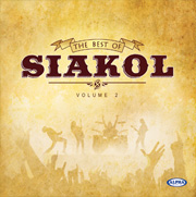 The-Best-Of-Siakol-Volume-2
